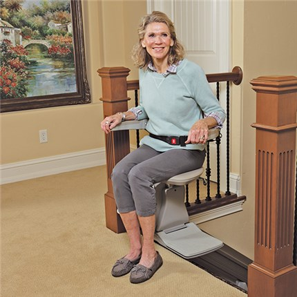 san jose stairlifts