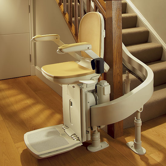 stair chair seat liftchair san francisco stairway staircase stairlifts