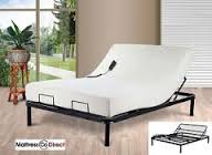 tx. primo economy adjustable bed cheap electric motorized frame discount power ergo Oakland CA Jose San Francisco stairway chair staircase   inexpensive sale price adjustablebed mattresses