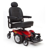 Select 6 Pride Jazzy Electric Wheelchair Powerchair Oakland CA Jose San Francisco stairway chair staircase  . Motorized Battery Powered Senior Elderly Mobility