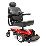 select elite es Pride Jazzy Electric Wheelchair Powerchair Oakland CA Jose San Francisco stairway chair staircase  . Motorized Battery Powered Senior Elderly Mobility
