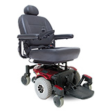Select J6 Electric Wheelchairs Oakland CA Jose San Francisco stairway chair staircase  . Pride Jazzy Senior Elderly Mobility Handicap motorized disability battery powered handicapped wheel chairs