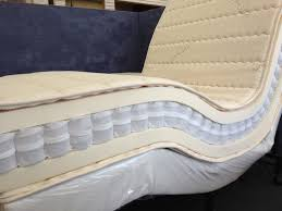foam Perfect Firmness Oakland CA Jose San Francisco stairway chair staircase   orthopedic firm soft plush luxury mattress Talalay wrapped pocketed coil best highest rated quality adjustable beds
