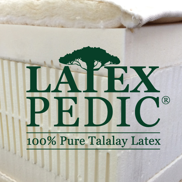 affordable cheap discount inexpensive factory direct cost sale price the ultimate latex mattress Oakland CA Jose San Francisco stairway chair staircase   natural organic beds