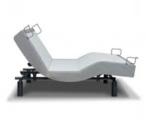 reverie adjustablebeds electric motorized frame Oakland CA Jose San Francisco stairway chair staircase   power ergo base